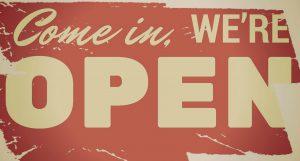 forside webshop open-1337743_1280