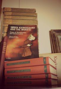 Søren Kierkegaard-edit
