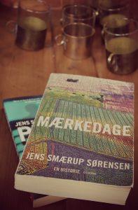 Jens Smærup Sørensen-edit